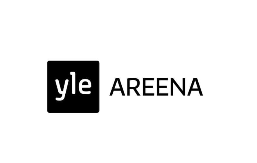 Yle-areena